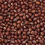 Beans- Adzuki, Organic By the Pound
